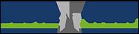 Jedinger Landtechnik Partner starker Marken Vertragspartner Jedinger Landtechnik Partner starker Marken Vertragspartner Jedinger Landtechnik Partner starker Marken Vertragspartner Deutz Fahr mobile