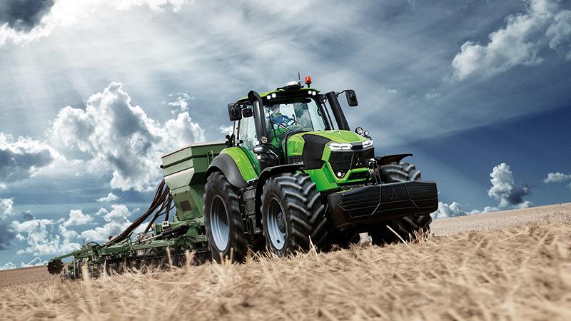 jedinger-landtechnik-traktoren-lader-deutz-fahr
