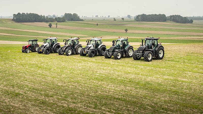jedinger-landtechnik-traktoren-lader-valtra