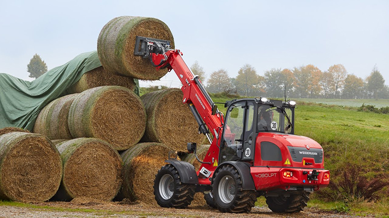 jedinger-landtechnik-traktoren-lader-weidemann-lader