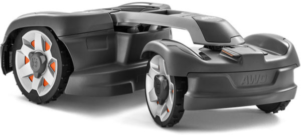 husqvarna-x-line-automower-435x-awd-model-2020