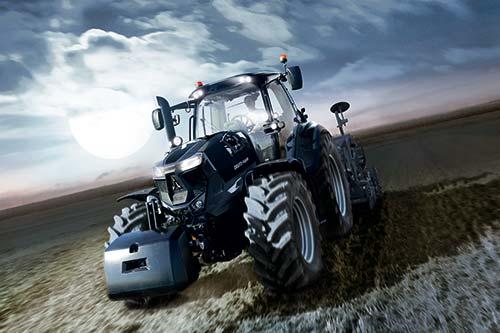 deutz-traktore-serie6215-warrior-jedinger