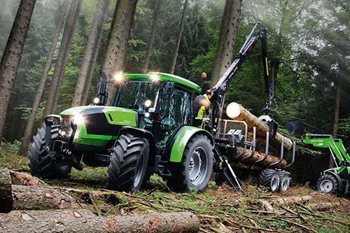 Deutz-traktore-serie-5-jedinger