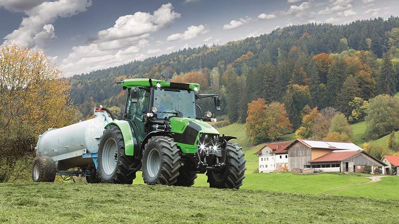 Deutz-traktor-forsttechnik-jedinger