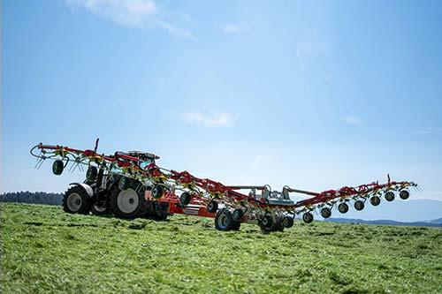 poettinger-valtra-agrartechnik-jedinger