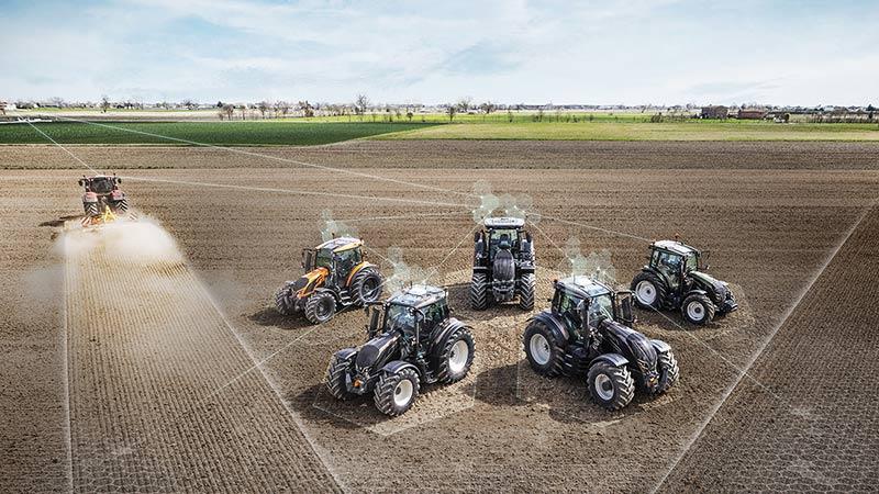 valtra-traktoren-jedinger-landtechnik