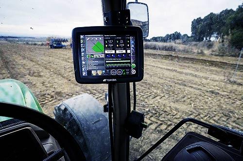 traktoren-csm_geo-konzept_jedinger-agrar-landtechnik
