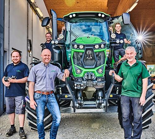 traktoren-deutz-fahr-jedinger-landtechnik